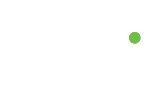 Football Supporters Association Affliliate Member