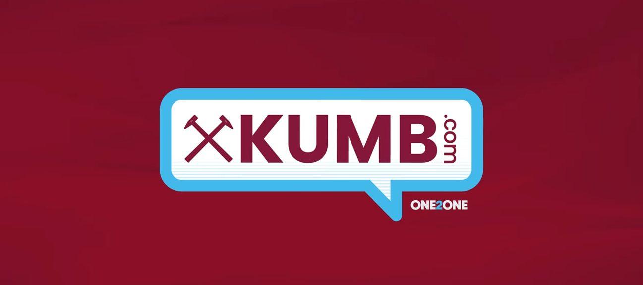 KUMB.com